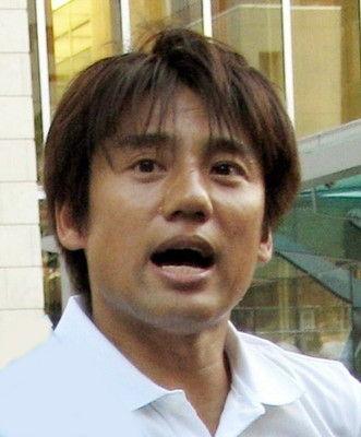 宮川紗江のパワハラ告発池谷氏「頑張った」森末氏は「30年前から噂あった」