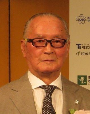 長嶋さんが入院胆石がみつかるも回復「静養に努めながら、昼は高校野球、夜は巨人戦」