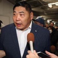 元旭鷲山、貴ノ岩の暴行問題はモンゴルでも騒ぎに「マスコミから何回も電話がかかって来る」