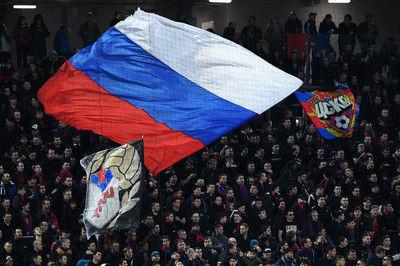 ロシアスポーツ相ら、WADAへの書簡で「組織的ドーピング計画」認める