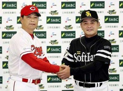 松田でさえスタメン剥奪…ソフトB短期決戦ではまるで別人