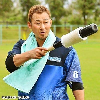 三塁手争い激化の日本ハム清宮のために中田が守って!