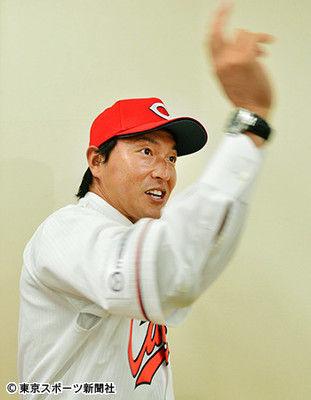 巨人ファン辞めます長野移籍で抗議の電話鳴りやまず
