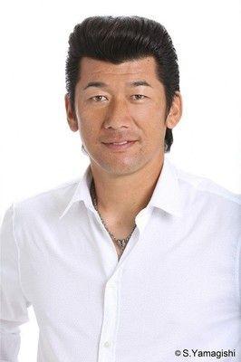DeNA、1軍投手コーチに三浦氏招へい田代氏も起用へ