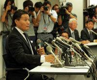 相撲取材歴31年の横野リポーター、協会と貴乃花親方の対立「3月に100対1の袋だたき状態になったけど、わだかまりはなくなったと…」