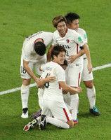 【鹿島】アジア制した「一体感」と欠場選手分も戦う「自覚」で3発逆転!レアルと再戦へ