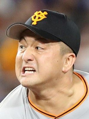 【キャンプ隠しマイク】巨人・沢村「俺にとって100メートルはキャッチボール」