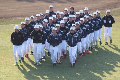 【高校野球】56代表が出揃う!初出場6校、35年ぶり&12年連続も…代表校アレコレ