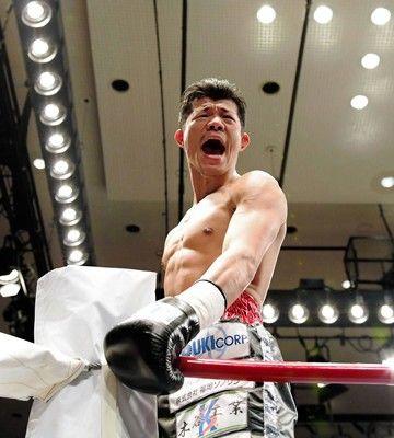 亀田興毅が2回目の引退発表ロマゴン戦実現せず…弟・和毅のサポートに専念