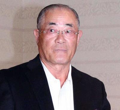 張本勲氏「何考えているんだ!」カウント間違い球審
