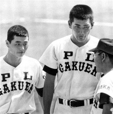 夏の甲子園因縁…金足農準決勝の始球式は桑田真澄氏34年前に逆転2ラン本塁打