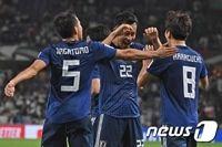 <アジア杯2019>韓国メディア、決勝進出の森保ジャパンを称賛 「やはりアジアトップは日本」