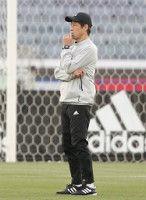 TOKIO国分、日本代表の完敗に「選手の声を信じるべき」、堀尾アナ「批判を受け入れコロンビアに勝つ」