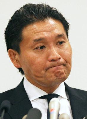 <貴乃花親方代理人>上申書と所属変更願、相撲協会に提出