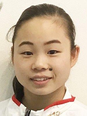 体操女子宮川、29日に会見へコーチ処分のパワハラ問題
