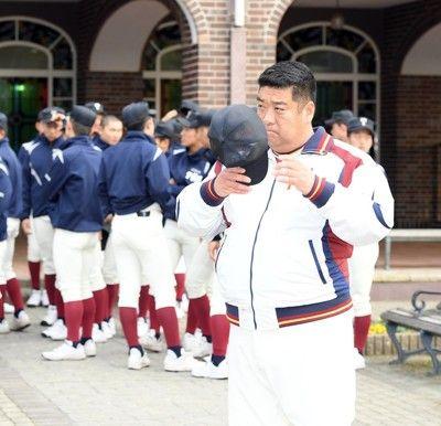大阪桐蔭の落選理由「名前や集客力で選考されていない」3季連続Vよりチーム力重視