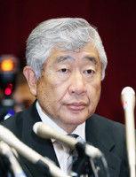 立川志らく、日大の内田前監督に「起訴されれば日大の理事も辞めるべき」