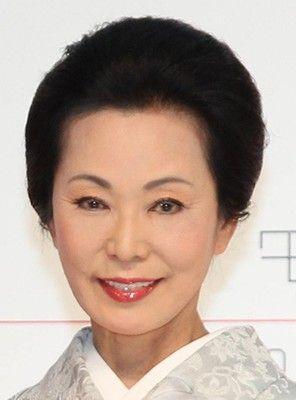 藤田紀子「頑固は私に似たのかも」貴親方決断は「見事な引き際」