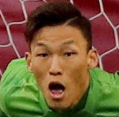 韓国59年ぶり頂点ならず準々決勝敗退…日韓戦は今大会実現せず