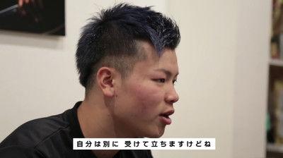 那須川天心「ドームを押さえろ!」武尊「東京ドームで会いましょう」互いにコメントの応酬、ついにビッグマッチ実現か!?