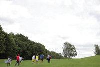 女子ゴルフ、来季試合減も主催者へ放映権料の支払いを要求テレビ局は困惑
