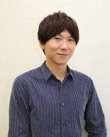 古市憲寿氏、三重・白山高校の下克上での甲子園出場に「空気読めないボクでもこのチームを腐したらいけないってことは分かります」
