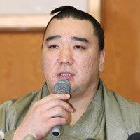 元日馬富士関、貴ノ岩へのバッシング「モンゴルの国民性からして考えられません」