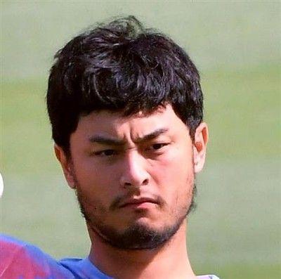 安田純平さん解放めぐり、ダルがツイートで大炎上本田参戦もこちらは終始冷静