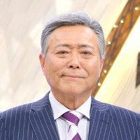 宮川紗江の告発を「全部ウソ」と断じた塚原光男副会長に…小倉智昭氏「批判受けるかも」