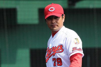 セ・リーグ勢は日本S敵地で12連敗中最大のポイントとなる指名打者の成績