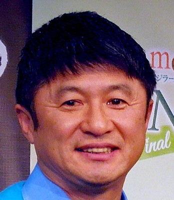 武田修宏、日本パス回しは「成長」批判浴びたドーハの悲劇「あの時もし…」