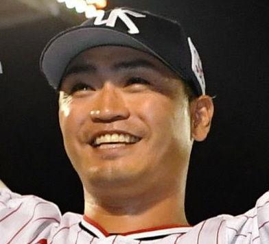 ヤクルト・青木が報ステで日本S勝敗予想「広島の4勝3敗」の根拠は…