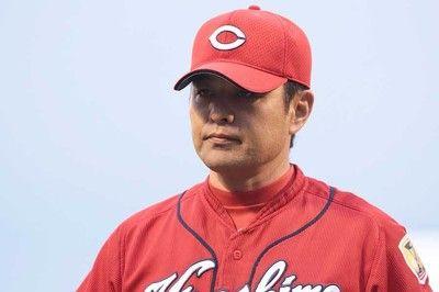 広島、まさかの逆転負けに緒方監督「負ければ自分の継投ミス」