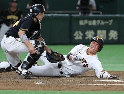 終盤戦へ陣容整う巨人=Aクラスへ坂本勇ら復帰-プロ野球
