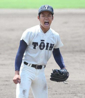 30日は4地区で決勝全56代表決定へ大阪桐蔭、根尾で連覇なるか