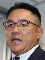 関学大QB父・奥野氏日大選手の嘆願書への署名が「想像絶する数」に