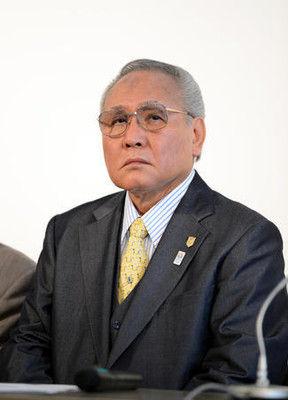 日本ボクシング連盟「事実と異なる部分が多く」反論