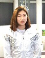 宇野昌磨白血病を公表の池江に「病気やけがは、人が思うより自分が一番苦しい」