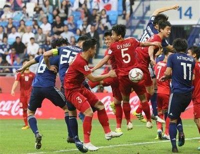麻也、VARで先制点取り消され苦笑「前例を作るために使いたがるとわかっていた」/アジア杯
