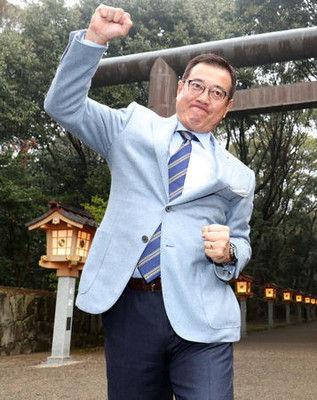 巨人原監督ら宮崎入り「私も含めて新戦力」