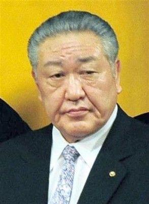 悪質タックル日大理事長に説明要求第三者委が最終報告