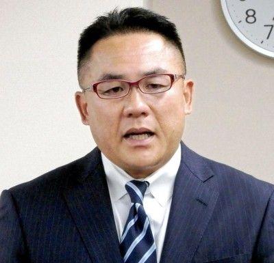 関学被害選手側警視庁に刑事告訴日大・内田前監督と井上コーチに対し…選手は除く