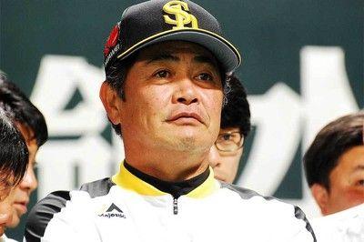日本シリーズ無敵のソフトバンク21世紀は5度出場で5度優勝と勝率100%