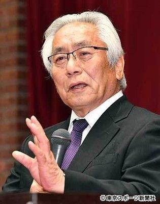 日大学長が声明文関東学生連盟の裁定に「真摯に受け止め」「誠実に対応」