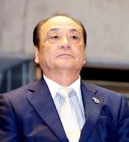 宮川紗江「全部ウソ」発言釈明の塚原副会長に「言っていることが変わってきている」