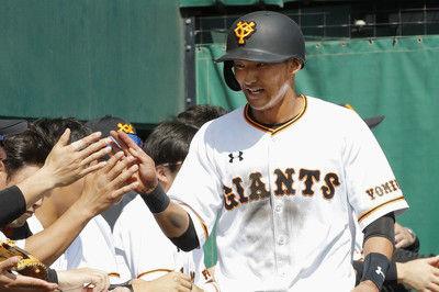 山崎武司氏、延長10回は吉川尚に「打たせてあげたかった」