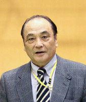 体操協会・塚原光男副会長、宮川のパワハラ発言は「全部ウソ」…「とくダネ!」直撃取材に明言