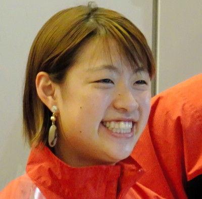 バドミントン奥原希望が日本ユニシスを退社東京五輪見据え「個人戦に集中」