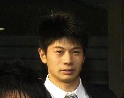 元オリックス堤容疑者逮捕で三菱重工広島、都市対抗出場辞退…木口亜矢の夫