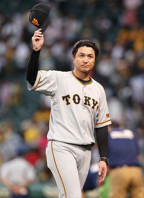 """高橋由伸氏、13連敗の時には「外に出られませんでした」監督復帰へも意欲「""""このままじゃじゃな""""と」"""